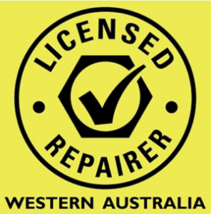licensed-repairer-296x300