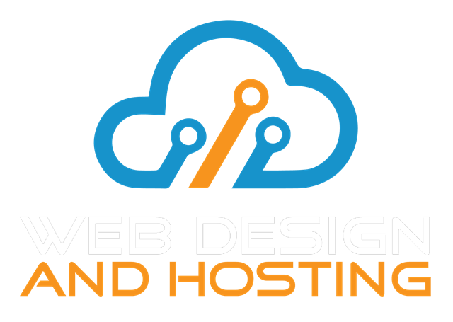 For all of your web design and hosting requirements - Contact 1800 736 888